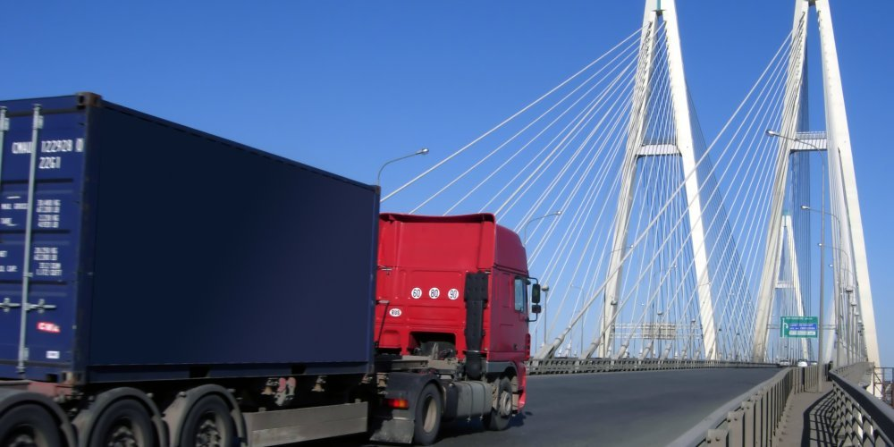 wim-truck-bridge